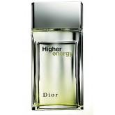 น้ำหอม Christian Dior Higher Energy edt 100ml (no box) ขวดเดียวเท่านั้น