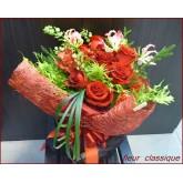 ดอกไม้ bouquet