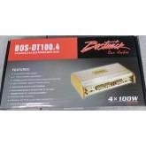 BOSTWICK BOS-DT100.4