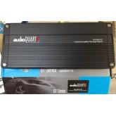 Audio QUART  AQ-250.4GT