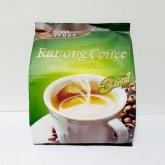 กาแฟ 3 in 1 ตราแร่นอง Ranong Coffee