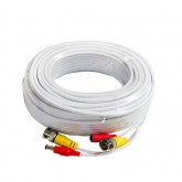 CABLE-50M