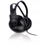 Philips SHP1900 สีดำ