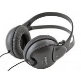 หูฟังคอม Philips SHM1900 สีดำ