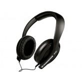 Sennheiser HD202 สีดำ