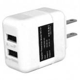 Powermax WC-01 USB Adapter 3.1A