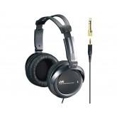 JVC HA-RX300 สีดำ