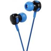 JVC HA-FX16 สีน้ำเงิน