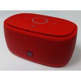 Kingone K5 สีแดง