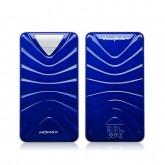 Momax iPower Turbo 13200mAh สีน้ำเงิน