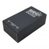 Signo Magic Speaker SP780 สีดำ