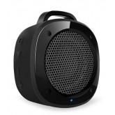 Divoom Airbeat 10 สีดำ