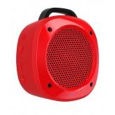Divoom Airbeat 10 สีเเดง