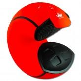 Kingone K99 สีแดง