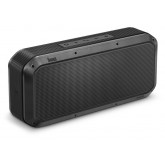 Divoom Voombox Party (Black)
