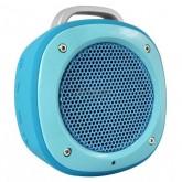 Divoom Airbeat 10 สีฟ้า