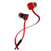 London L1i In-Ear Headphone