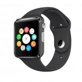 Teclast Smart Watch T11