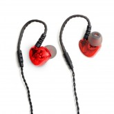 OKCSC SE520 Sport In-Ear Earphone