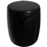 Fineblue BTS-1 Bluetooth Speaker