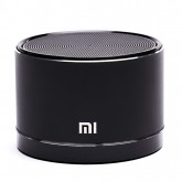 Xiaomi Mini Bluetooth Speaker สีดำ