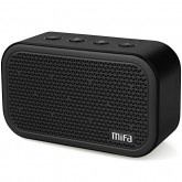 Mifa M1 (Black)