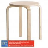 IKEA อิเกีย Frosta ฟรูสต้า เก้าอี้สตูล, ไม้อัดไม้เบิร์ช