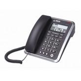 โทรศัพท์ รีช รุ่น CID 502 DJ3V2