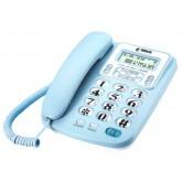 โทรศัพท์ รีช รุ่น CID 609