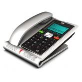 โทรศัพท์ รีช รุ่น CID 1039