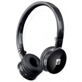 Headphone WISS Audio รุ่น HP-BT450