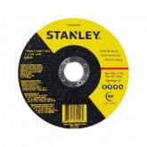 แผ่นเจียร์ STANLEY รุ่น STA4520FA ขนาด 4 นิ้ว