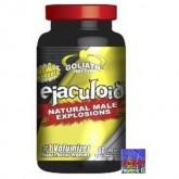 ขายส่ง 12 ขวด Ejaculoid อีจาคูลอยด์เป็นอาหารเสริมจากธรรมชาติที่ช่วยเพิ่มสมรรถภาพทางเพศ