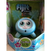 FIJIT Friends Toy ตุ๊กตาเป็นเพื่อนเล็กกับน้องๆหรือ Furby ได้ สินค้าใหม่ ของแท้ จากอเมริกา