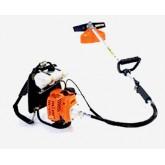 เครื่องตัดหญ้า Stihl FR3000 Brushcutter