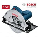 เลื่อยวงเดือน บ๊อช BOSCH GKS 235 Turbo Professional