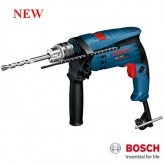 สว่านกระแทกไฟฟ้า - 16 มม.บ๊อช Bocsh GSB 16 RE Professional (701 W.)