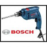 สว่านกระแทกไฟฟ้า - 10 มม. บ๊อช Bosch GSB 10 RE Professional
