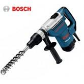สว่านโรตารี่ระบบ SDS-max บ๊อช ฺBosch GBH 5-38 D Professional