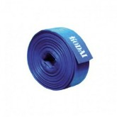 สายส่งน้ำ PVC 1.1/2 นิ้ว