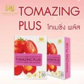 โทเมซิง พลัส Tomazing Plus (จำนวน 1 กล่อง)