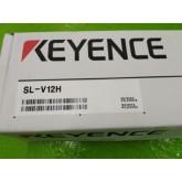 KEYENCE SL-V12H ราคา 15000บาท