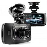 ซื้อ 1 แถม1 กล้องติดรถรุ่น GS8000L G-Sensor FULL HD 1080p (เมนุไทย)