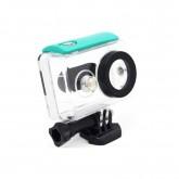 กรอบกันนํ้า Xiaomi Yi Action Camera