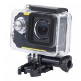 Remax Action Camera Sport รุ่น SD-01 (สีเหลือง-ฟ้า)