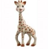 ยางกัดยีราฟ Vulli Sophie the Giraffe Teether