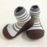 รองเท้าเด็ก Attipas รองเท้าเสริมพัฒนาการเดิน รุ่น Natural Herb