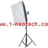 NT-SH-DIGI300  ชุดไฟแฟลชสตูดิโอ นีโอเทค ดิจิตอลไล้ท์-โปร 300วัตต์ รุ่น OB-300