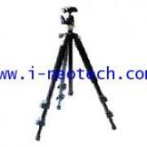 NT-VI-V3001B  ขาตั้งกล้อง VICTORY รุ่น V-3001 สีดำ +พร้อมกระเป๋า