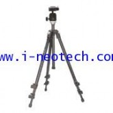 NT-VI-V3010B  ขาตั้งกล้อง VICTORY รุ่น V-3010 สีดำ +พร้อมกระเป๋า